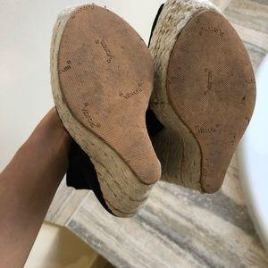 Giuseppe Zanotti Shoes - Giuseppe Zanotti shoes